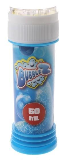 Bubblez bellenblaas paard 50 ml