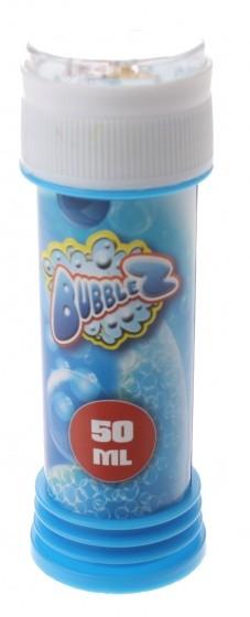 Bubblez bellenblaas papegaai 50 ml
