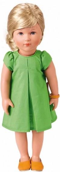 Käthe Kruse babypop Sweet Girl Gina 41 cm