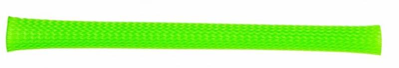 LG Imports springstok groen 18 cm