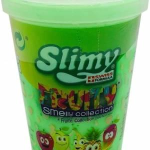 Splash Toys Slimy Fruity groen