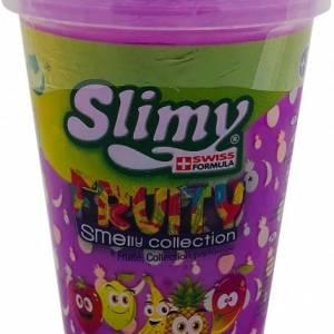 Splash Toys Slimy Fruity paars