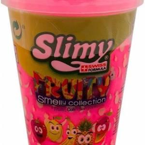 Splash Toys Slimy Fruity roze