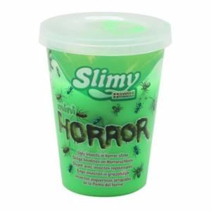 Splash Toys Slimy Horror groen