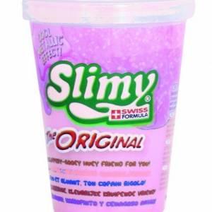 Splash Toys Slimy Metal roze