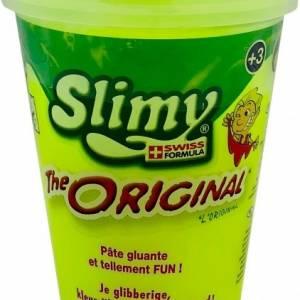 Splash Toys Slimy the original lime