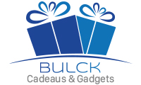 Bulck Logo