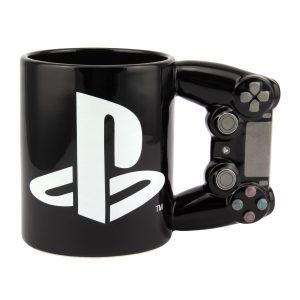 Hét perfecte Cadeau -  Playstation Controller 4Th Gen Mok