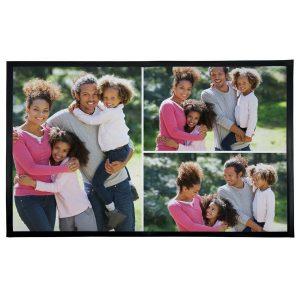 Hét perfecte Cadeau -  Deurmat bedrukken – 105 x 70 cm