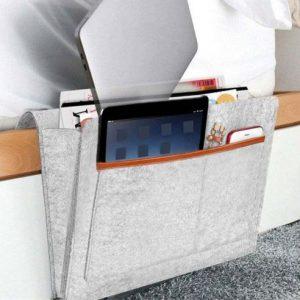 Hét perfecte Cadeau -  Bedside Pocket